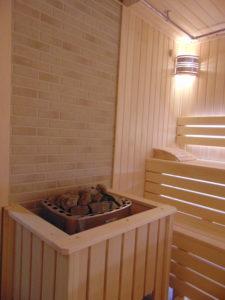 sauna onegino 4 e1556062362452 225x300 - Портфолио сауны