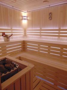 sauna onegino1 e1555762920427 225x300 - Портфолио сауны