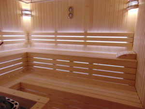 sauna onegino2 300x225 - Портфолио сауны