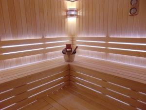 sauna onegino3 300x225 - Портфолио сауны